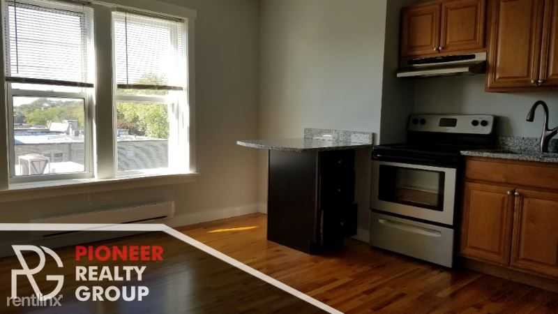7450 N Greenview Ave 76 for rent