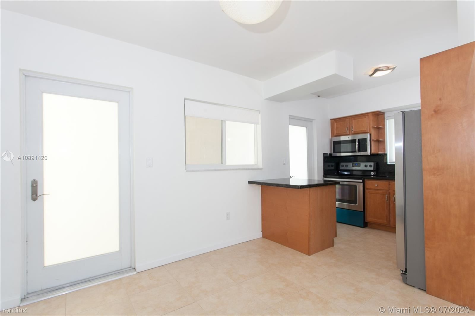 1420 Pennsylvania Ave for rent