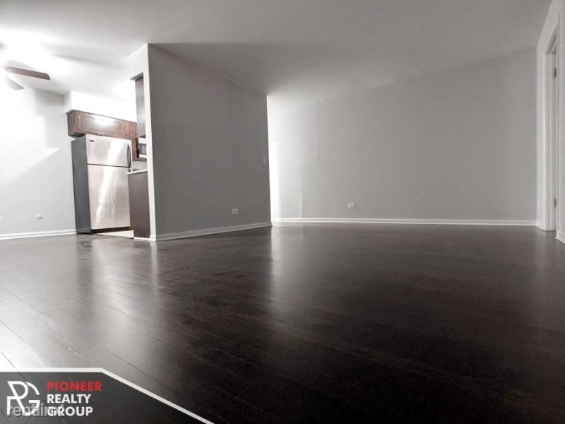 7545 N Winchester Ave 301 for rent