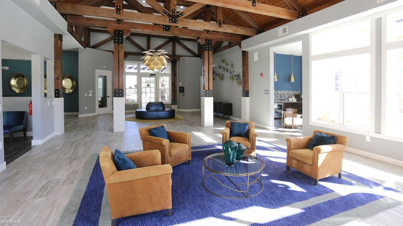 Landing Furnished Apartment Crestone rental