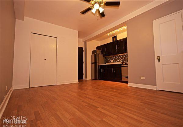 1140 N La Salle Dr for rent