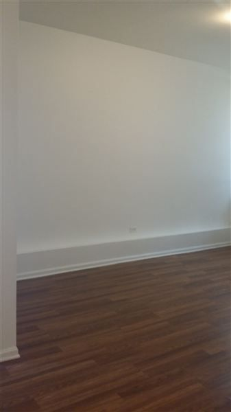 7700 S South Shore Dr for rent