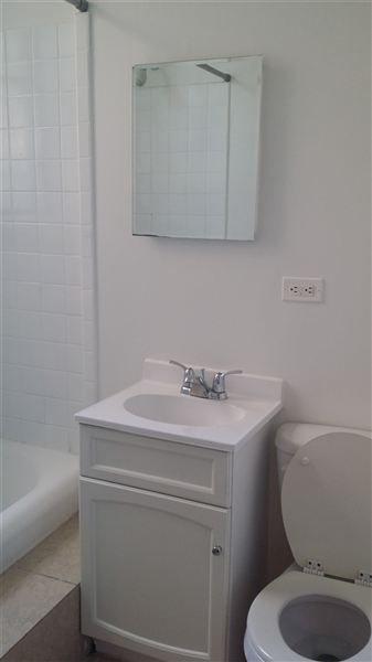 7700 S South Shore Dr rental