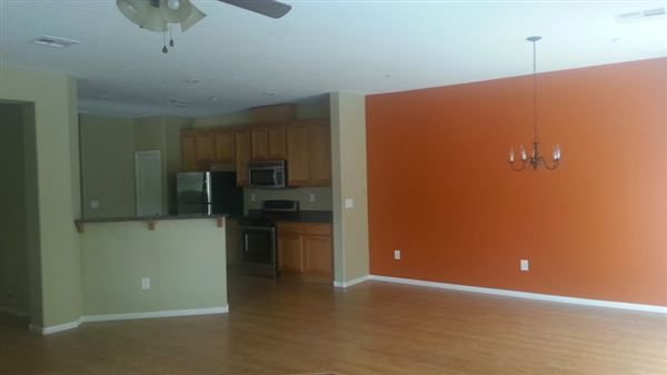 335 Clarence House Ave Unit 101