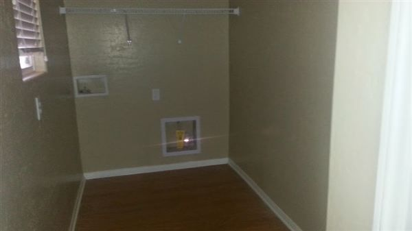 335 Clarence House Ave Unit 101 rental