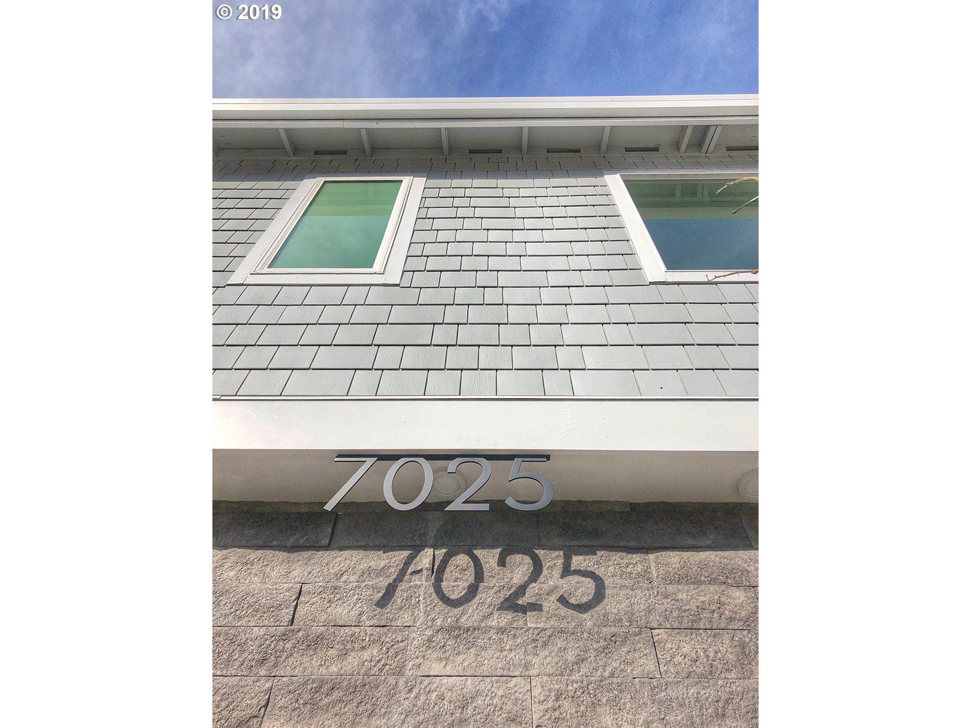 19249392 2