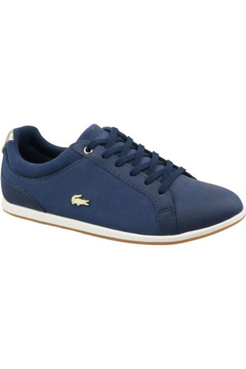 Sneakers Lacoste Rey Lace 119