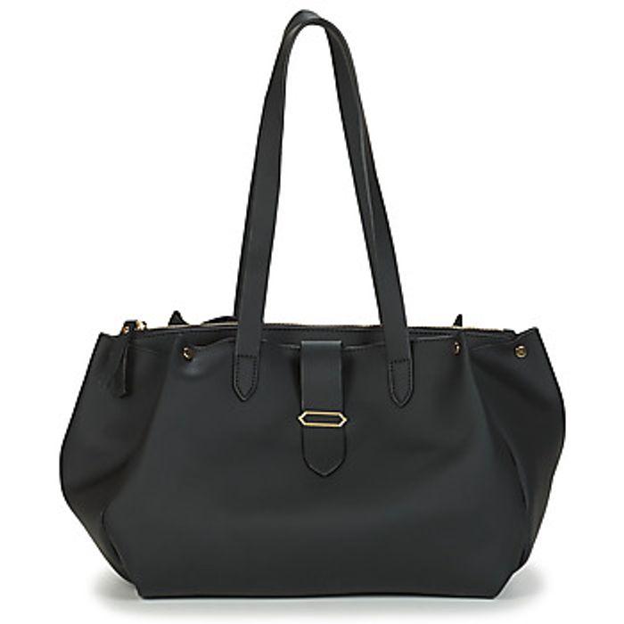 Shopping bag André VALENCE