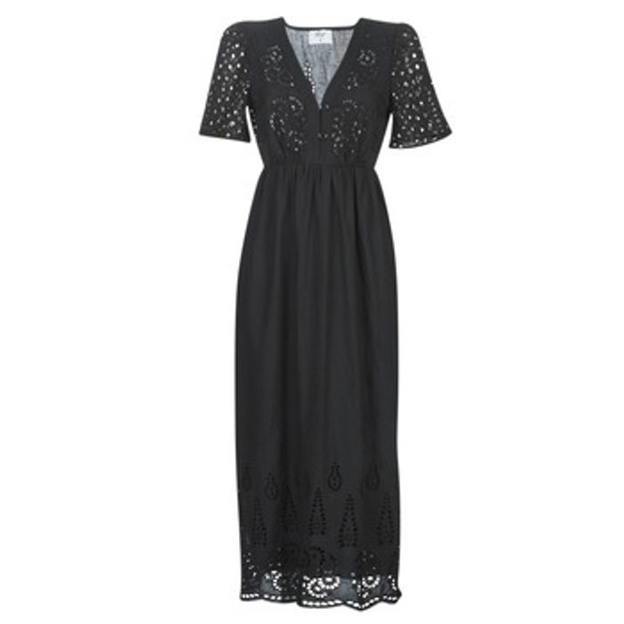Μακριά Φορέματα Betty London MARTI Σύνθεση: Βαμβάκι