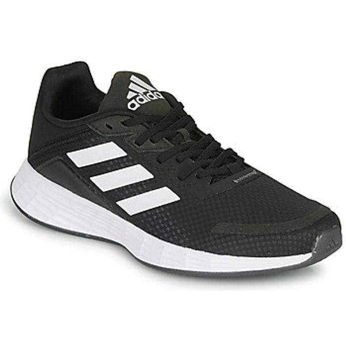 Παπούτσια για τρέξιμο adidas DURAMO SL ΣΤΕΛΕΧΟΣ: Συνθετικό και ύφασμα & ΕΠΕΝΔΥΣΗ: Ύφασμα & ΕΣ. ΣΟΛΑ: Ύφασμα & ΕΞ. ΣΟΛΑ: Καουτσούκ