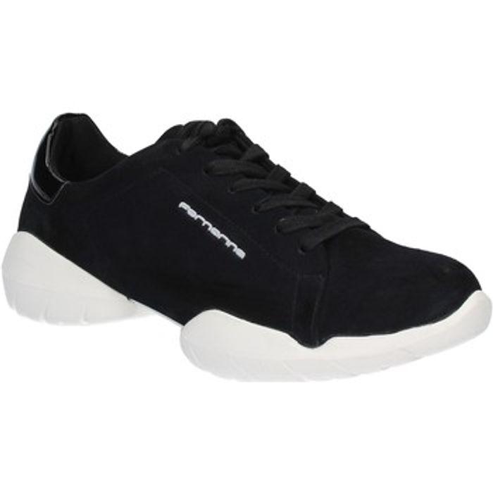 Xαμηλά Sneakers Fornarina PE17BQ9506S000
