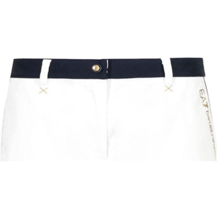 Shorts & Βερμούδες Ea7 Emporio Armani 3GTS02 TN29Z