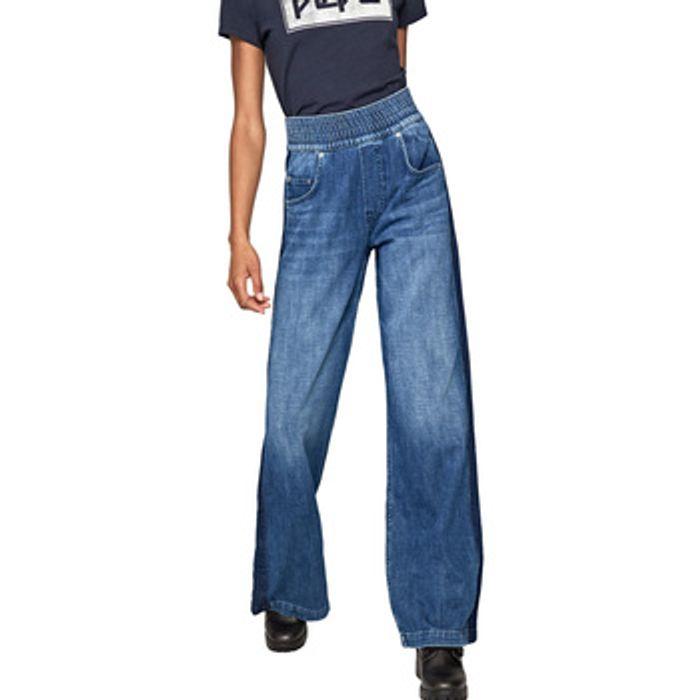 Παντελόνι Καμπάνα Pepe jeans PL203566R