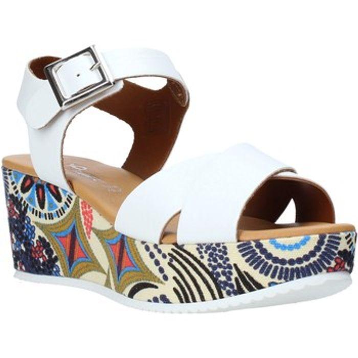 Σανδάλια Grace Shoes 12