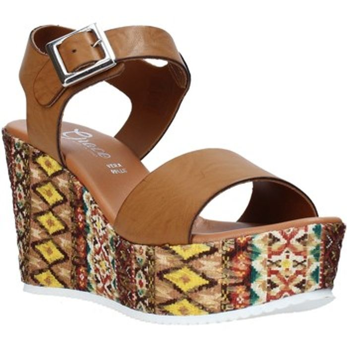 Σανδάλια Grace Shoes 08