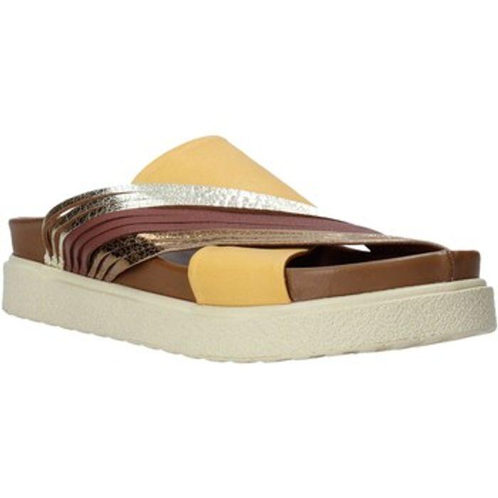 Mules Bueno Shoes CM2206