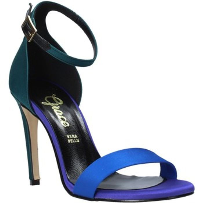 Σανδάλια Grace Shoes 018Y037