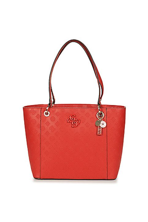 Shopping bag Guess NOELLE ELITE TOTE