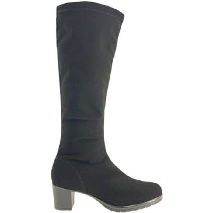 Μπότες για την πόλη Susimoda 825481