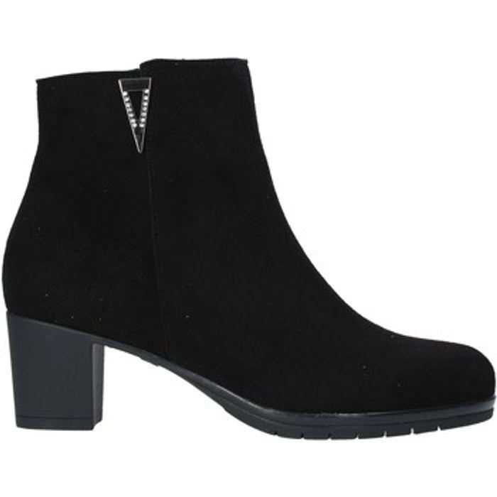 Μπότες Susimoda 803081