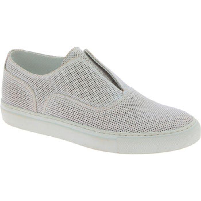 Skate Παπούτσια Sartore 16ESX717 [COMPOSITION_COMPLETE]