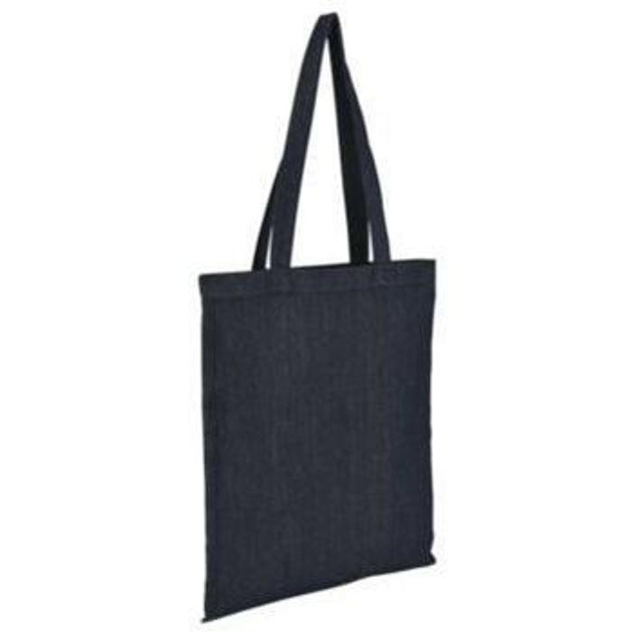 Shopping bag Sols FEVER