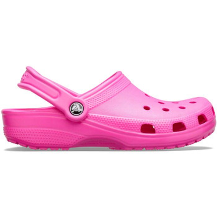 Water Shoes Crocs 10001 [COMPOSITION_COMPLETE]