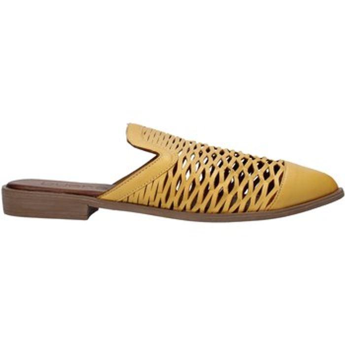 Τσόκαρα Bueno Shoes 21WN0103