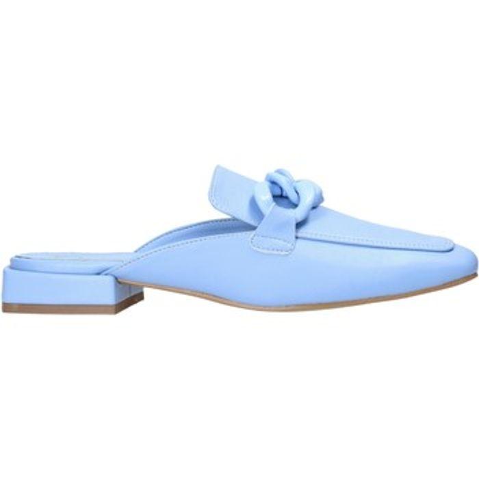 Τσόκαρα Grace Shoes 228006
