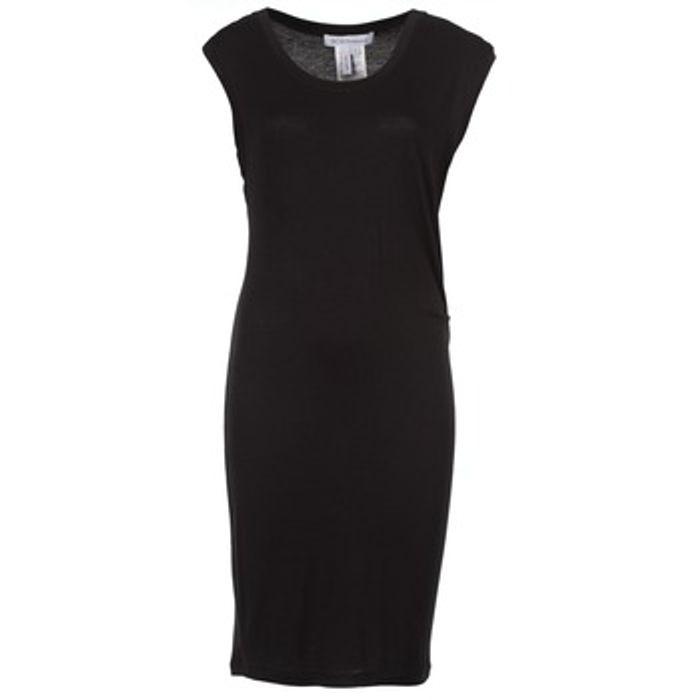 Κοντά Φορέματα BCBGeneration 616940 Σύνθεση: Άλλο