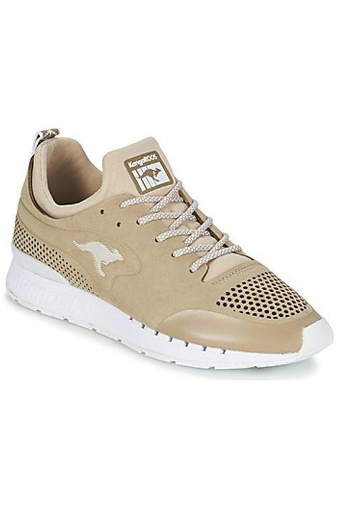 Xαμηλά Sneakers Kangaroos COIL 2.0 MONO