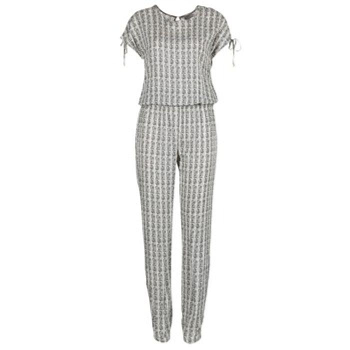 Ολόσωμες φόρμα Vero Moda NOW Σύνθεση: Βισκόζη