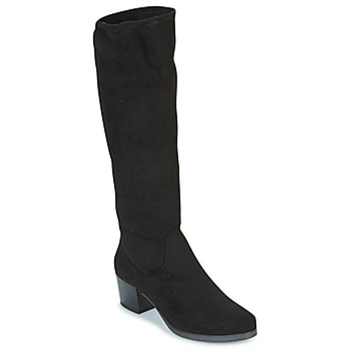 Μπότες για την πόλη Caprice BELLA