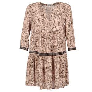 Κοντά Φορέματα See U Soon ROBI Σύνθεση: Βισκόζη
