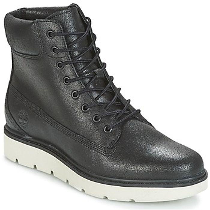 Ψηλά Sneakers Timberland KENNISTON 6IN LACE UP