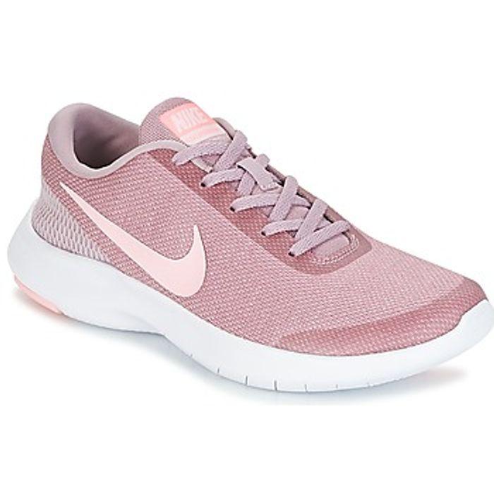 Παπούτσια για τρέξιμο Nike FLEX EXPERIENCE RUN 7 W