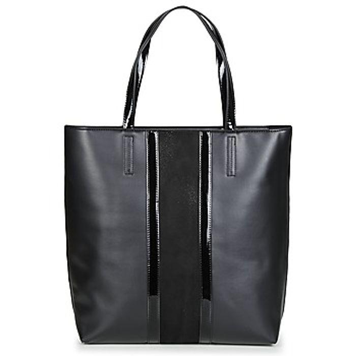 Shopping bag André LEA
