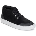 sneakers Eleven Paris CHUKY