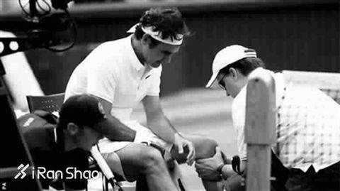 奧運 | Roger Federer 宣佈退出里約奧運會及全年比賽