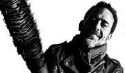 [美劇劇評]《陰屍路/行屍走肉》The Walking Dead 第七季 第一集:心...