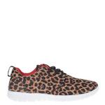 Blink Sneakers Bruin