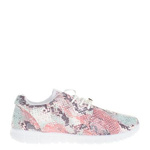 Blink Sneakers Roze