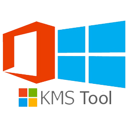 KMS Tools Portable (15.06.2018)