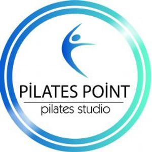 Reformer Pilates Fırsatları / Pilates Point Stüdyo ÇEKMEKÖY / 0541 822 72 25