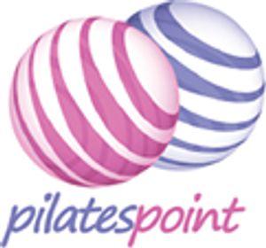 pilatespoint.net