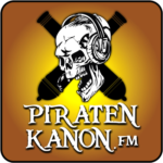 https://piratenkanon.fm/
