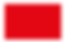 Logo partnera - ozdan