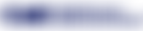 Logo partnera - polimex
