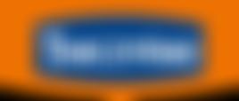 Logo partnera - tarczynski