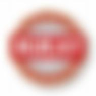 Logo partnera - bukat